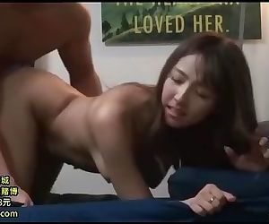 Full Movie - Japanese..