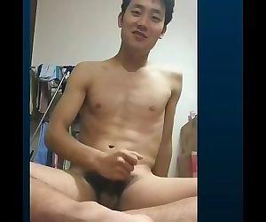 Korean Pajamas