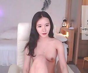 NEAT - KBJ KOREAN BJ..