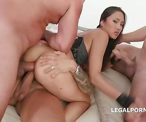 LegalPorno Trailer -..