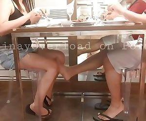 Viral FB Scandal Pinay Sex..
