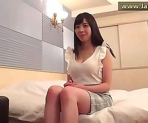 JAV Extreme Double Anal &..