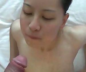 Asian MILFFucking Husbands..