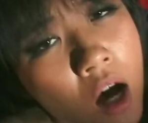 Never ending Asians Disc 01..